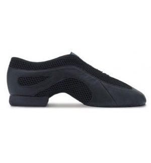 Bloch Slipstream jazz shoe (ES0485L)