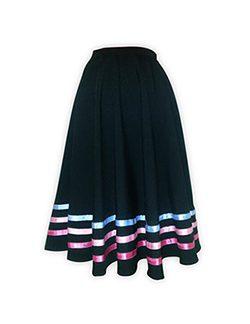 RAD Skirts