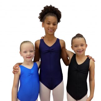 Lycra Leotards