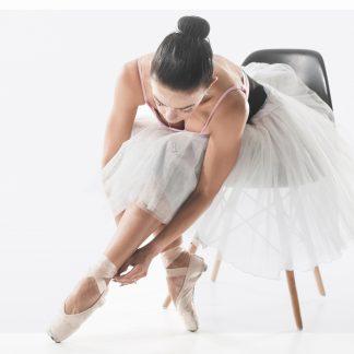Ballet / Pointes