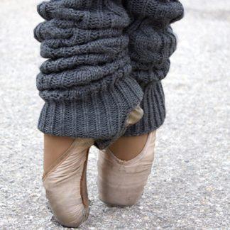 Knitwear / Warm-up / Underwear / Masks