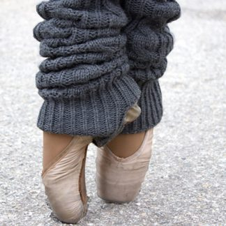 Knitwear / Warm-up / Underwear