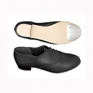 Boys / Mens Tap Shoes
