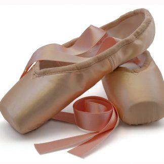 Ballet Shoe Accessories