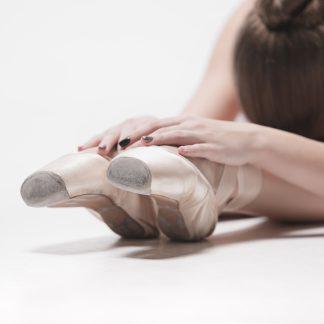 Shoe / Feet / Accessories