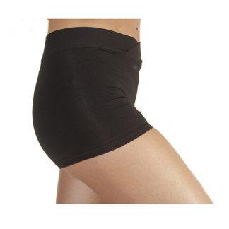 Hotpants / Cycle Shorts