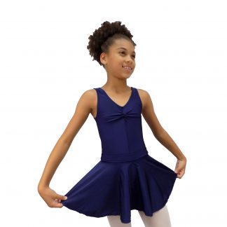 Lycra Skirts