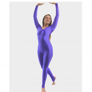 Catsuits / Unitards
