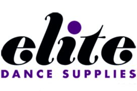 Elite Dance Supplies Logo